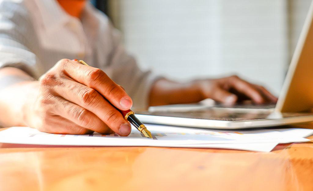 Assistenza Fiscale, Amministrativa e Tributaria