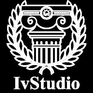IvStudio